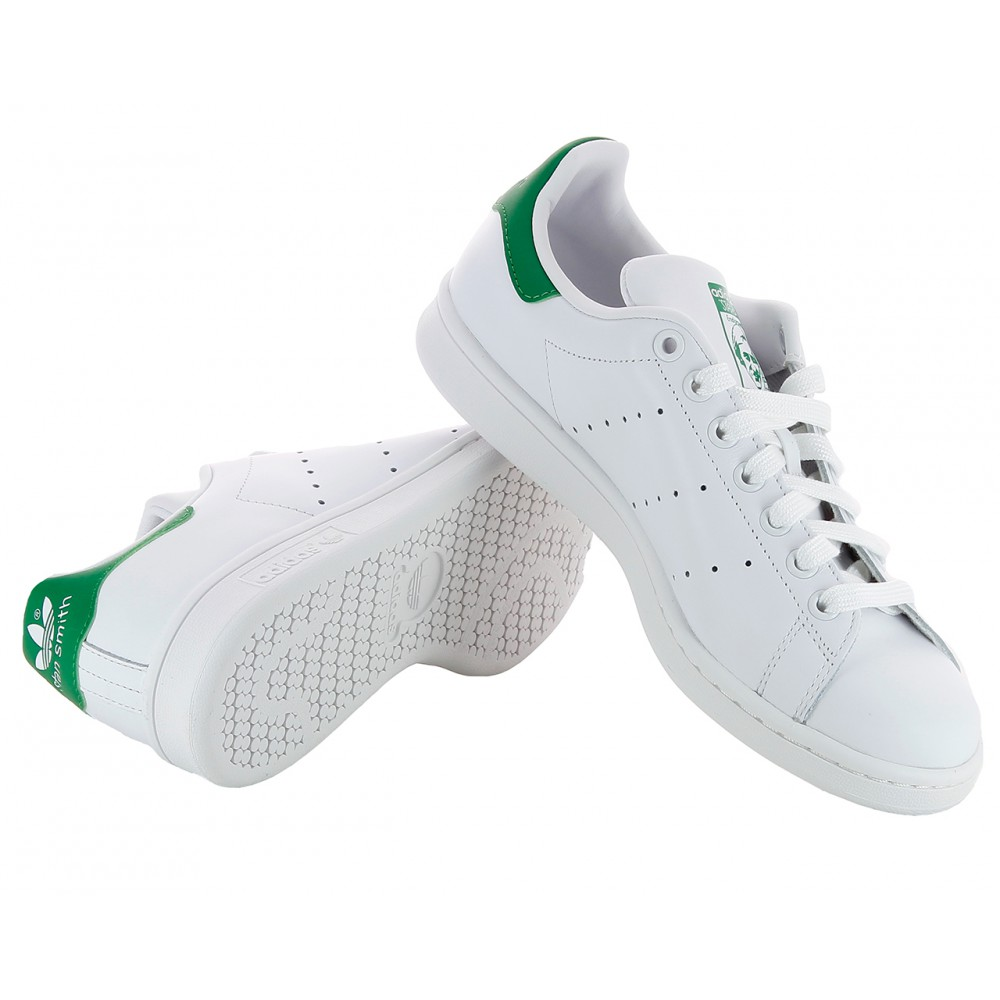 new product bb5b1 440a5 adidas basket classic