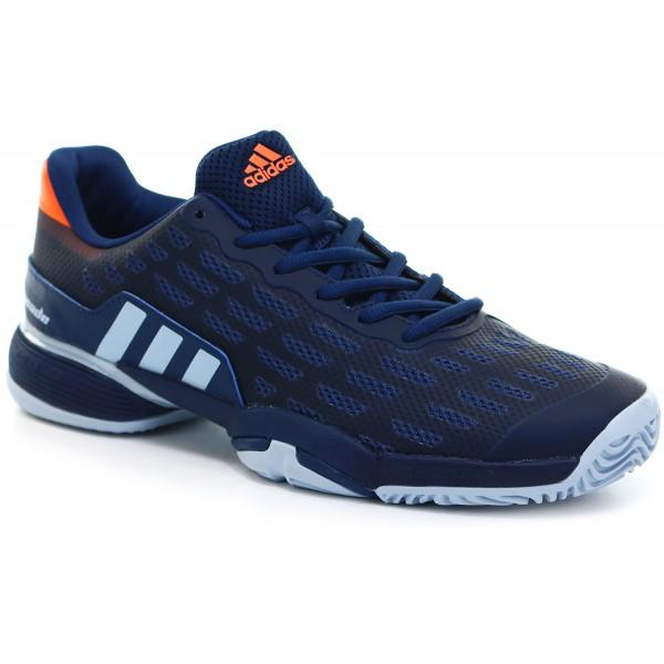 adidas chaussures de tennis