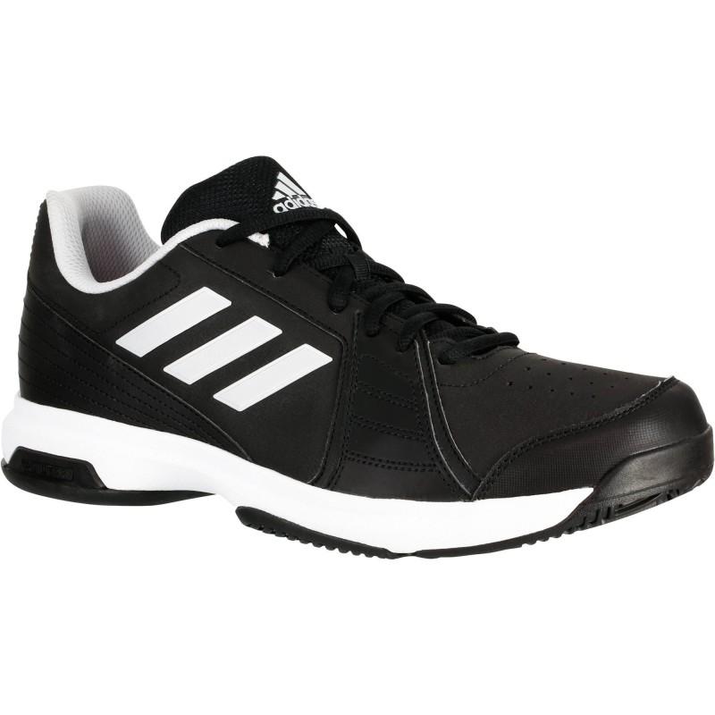 adidas chaussures de tennis Outlet Vente Authentique