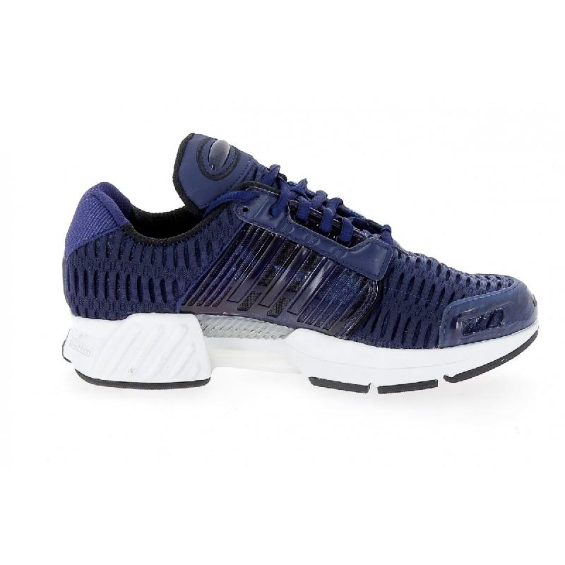 best website fa0a0 8f7f2 Parce que vous méritez posséder les meilleures chaussures Nike. La mode adidas  climacool bleu vous offre un confort incroyable quand vous faites des ...