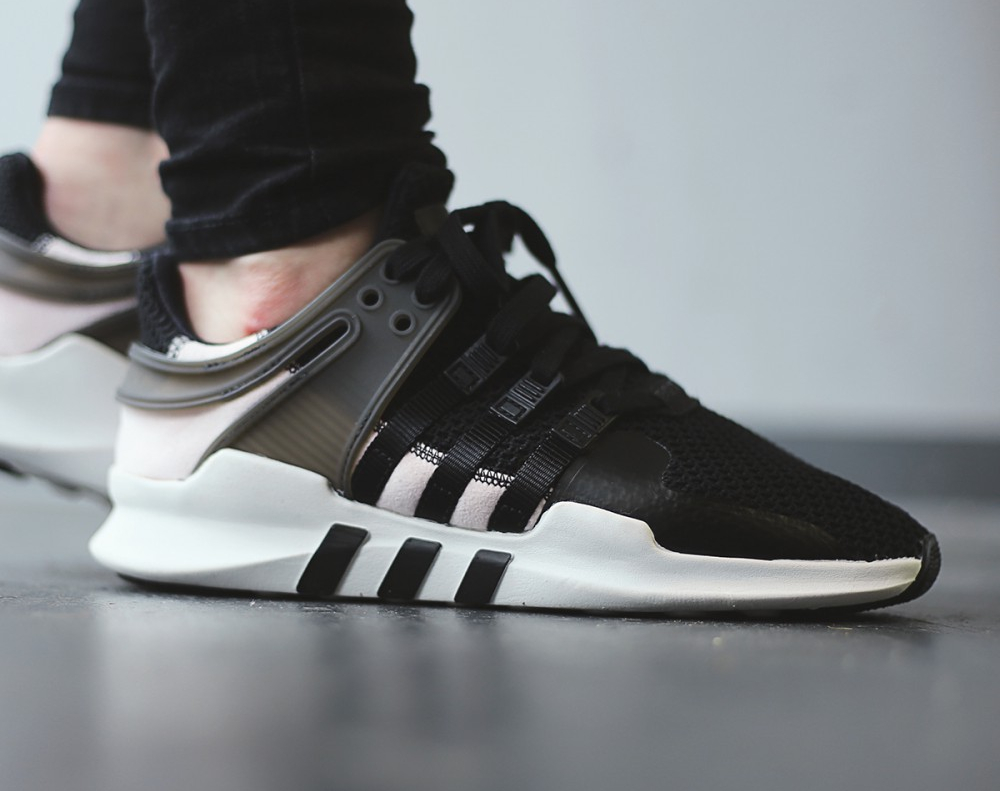 chaussure adidas eqt homme