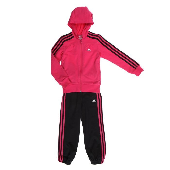 adidas fille 4 ans Outlet Vente Authentique - kiwie.fr