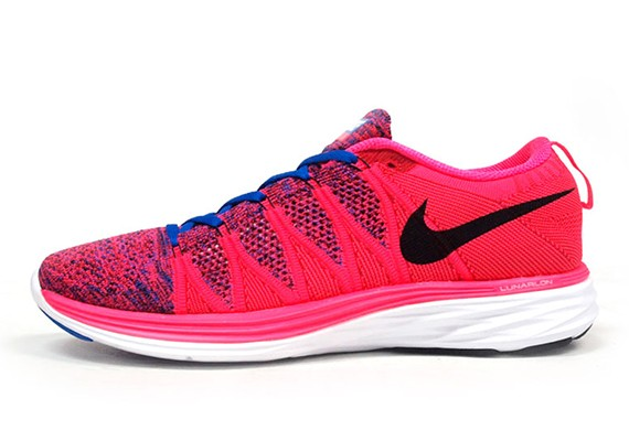 chaussures femme nike adidas