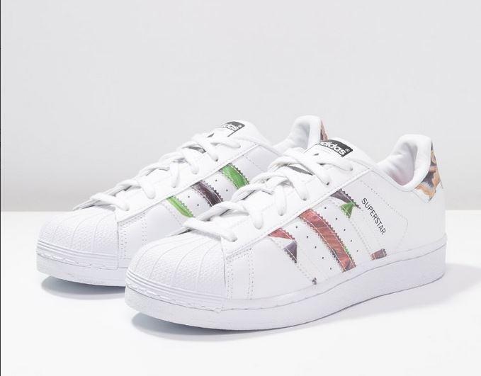 www.kiwie.fr/Kiwie/destockage/adidas-pas-cher-femm...