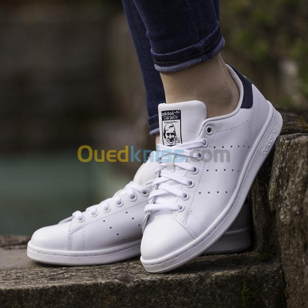 adidas chaussure ouedkniss