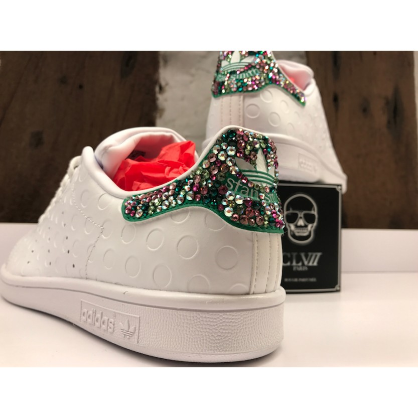adidas stan smith femme paillette Outlet Vente Authentique ...