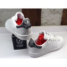 adidas stan smith femme paillettes Outlet Vente Authentique ...