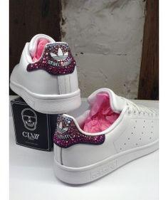 adidas stan smith paillette Outlet Vente Authentique - kiwie.fr