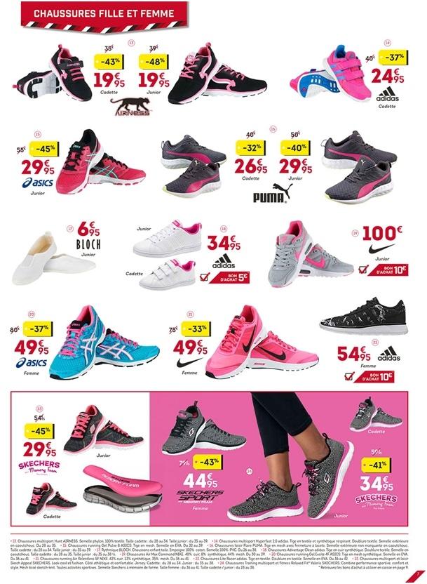 adidas stan smith sport 2000 Outlet Vente Authentique