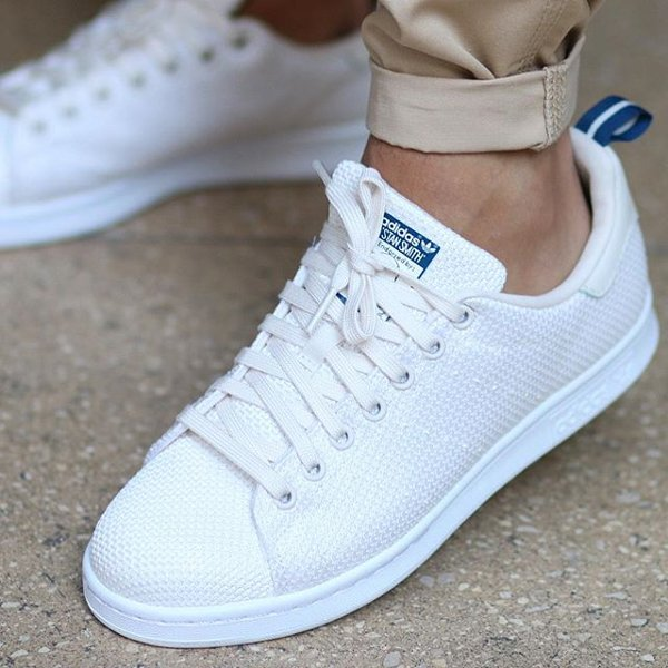 adidas stan smith woven homme Outlet Vente Authentique ...