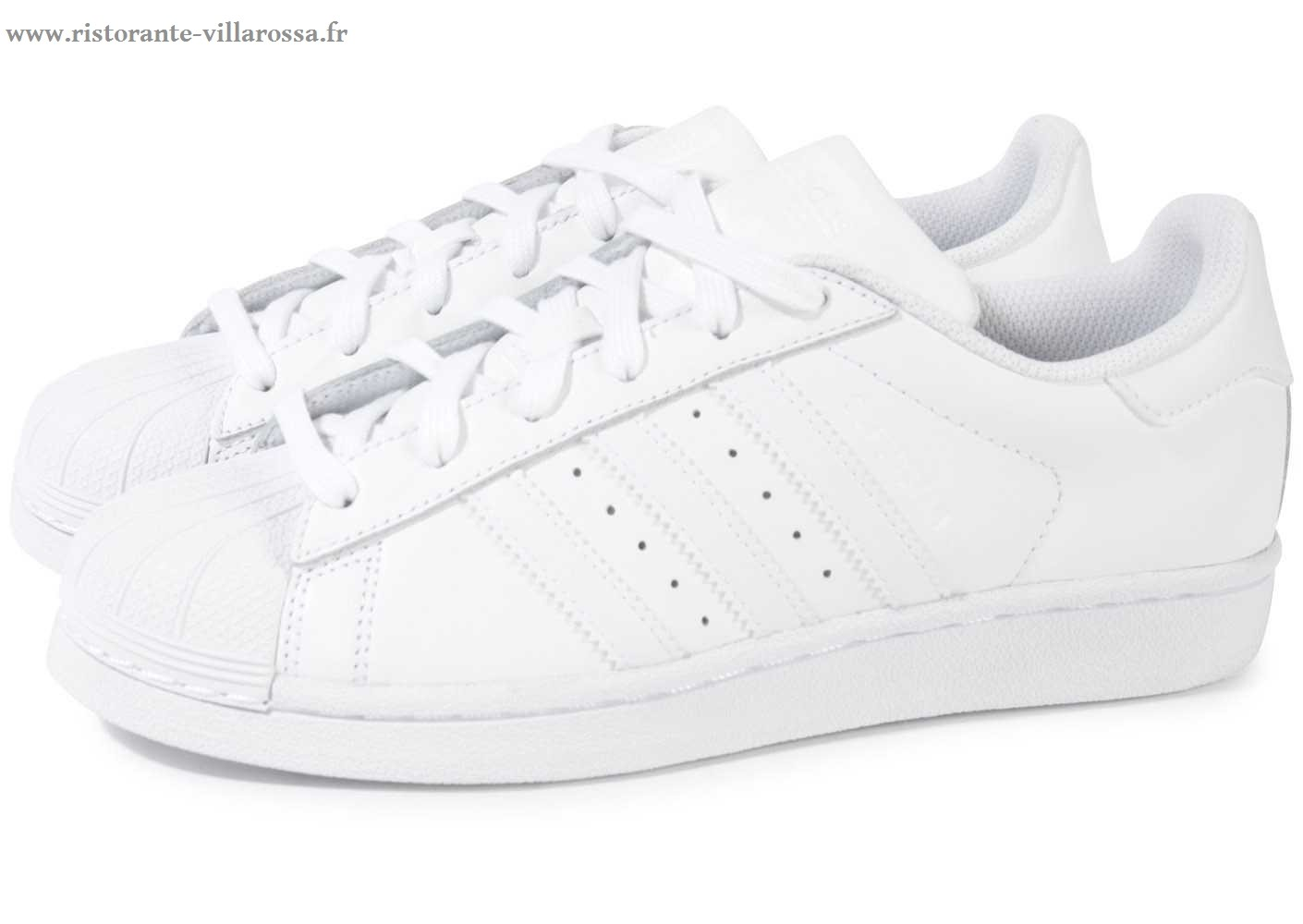 adidas superstar femme blanche Outlet Vente Authentique ...