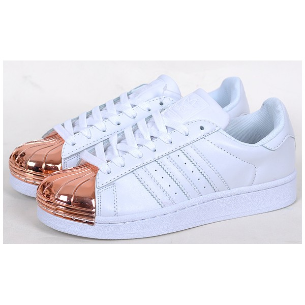 adidas superstar femme metal Outlet Vente Authentique - kiwie.fr