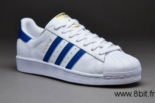 adidas superstar homme taille 43 Off 61% - www.bashhguidelines.org