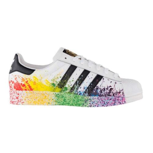 adidas superstar lgbt pride Outlet Vente Authentique