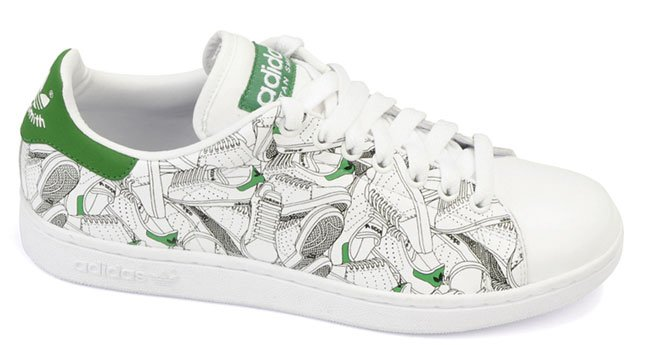 adidas superstar stan smith foot locker Outlet Vente ...