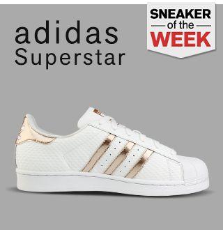 adidas stan smith femme superstar