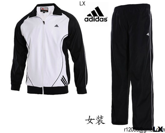 Adidas Vetement De Sport Outlet Vente Authentique Kiwie Fr