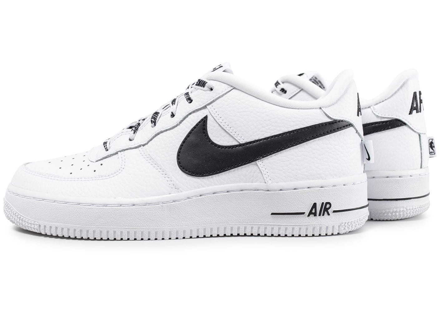 air force one lv8 femme Outlet Vente Authentique - kiwie.fr