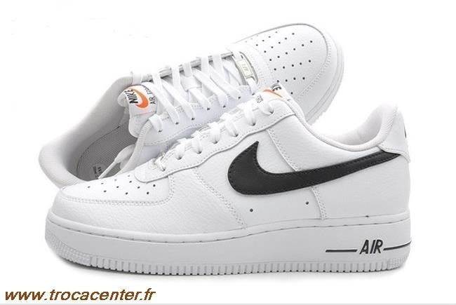 air force one nike pas cher femme