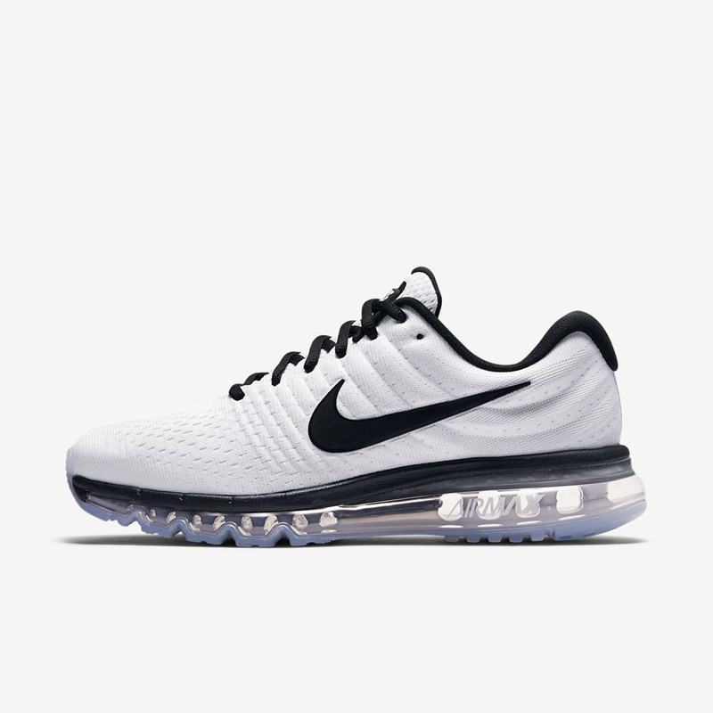 chaussure nike homme air max 2017