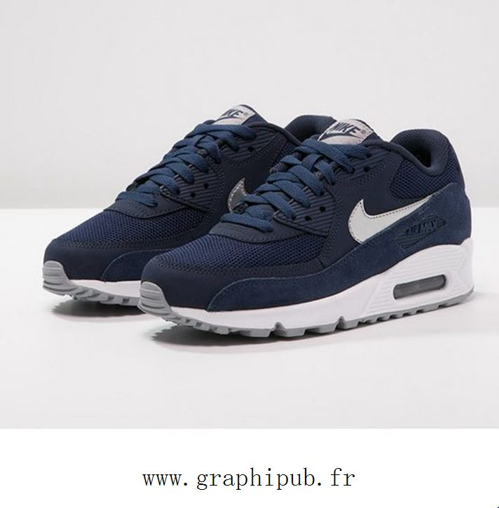 air max 90 femme zalando Outlet Vente Authentique - kiwie.fr