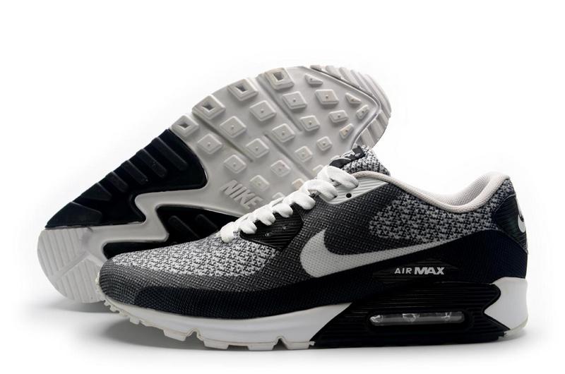 air max chaussure femme