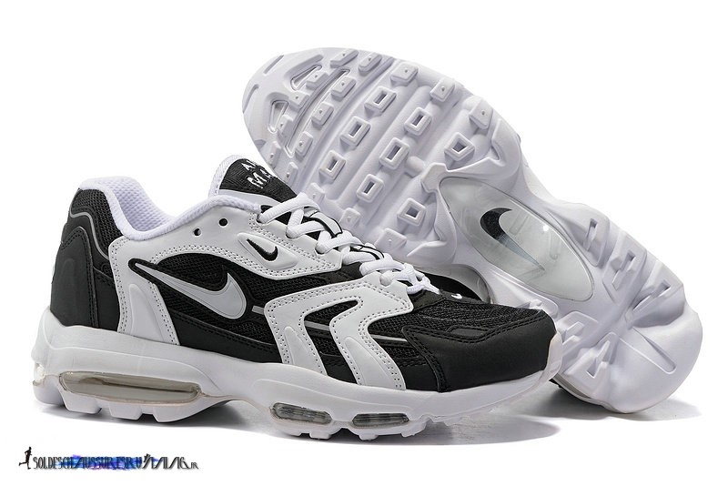 air max 96 a vendre Outlet Vente Authentique