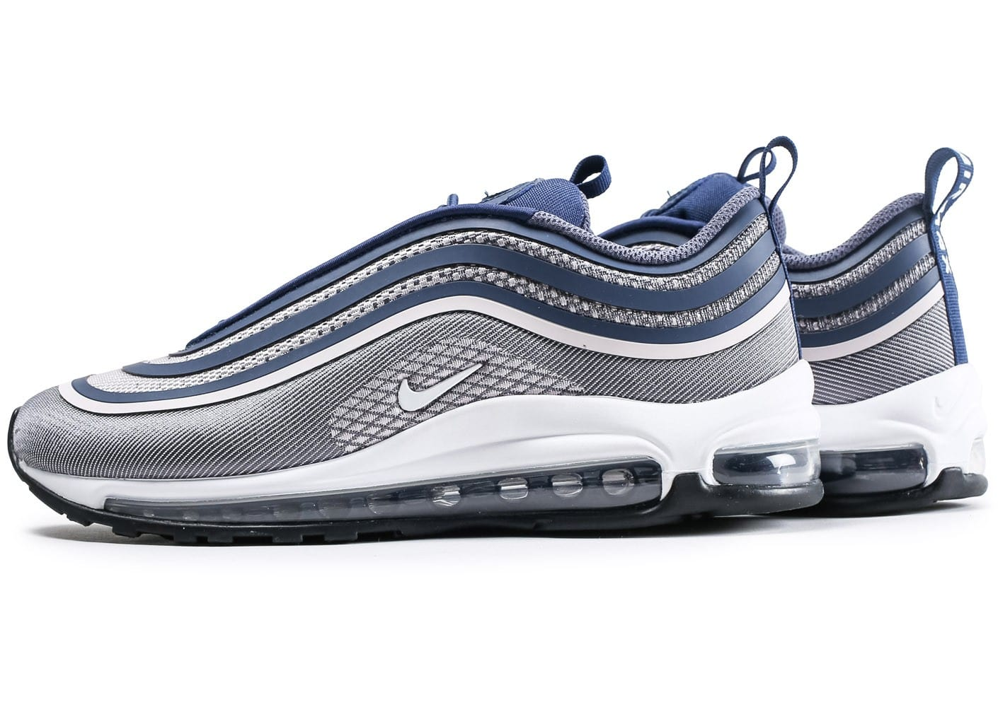 air max 97 femme bleu marine Outlet Vente Authentique - kiwie.fr