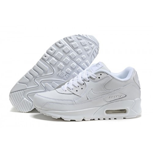 air max blanc pour femme Outlet Vente Authentique - kiwie.fr