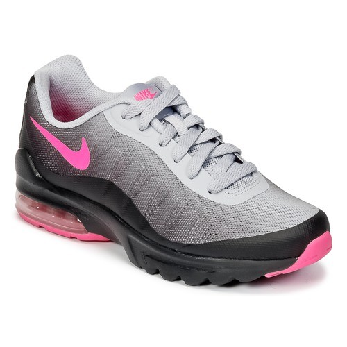 basquet air max fille