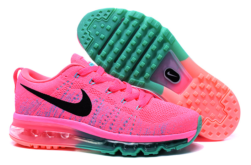 air max fille taille 38 Outlet Vente Authentique