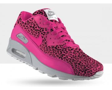 air max leopard rose Outlet Vente Authentique