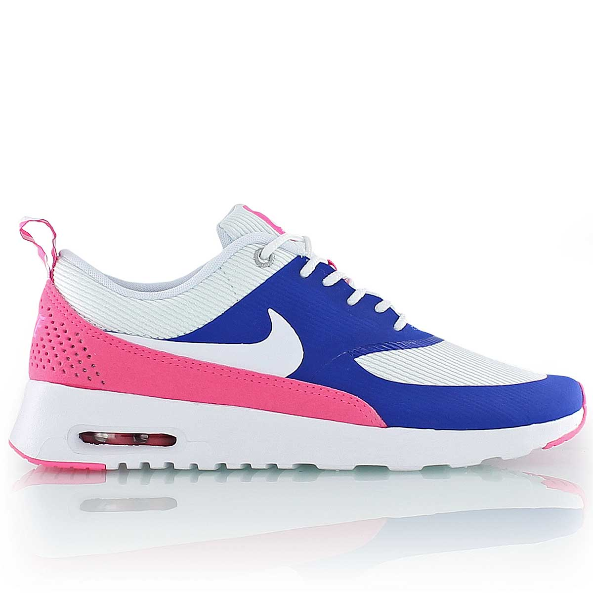 air max thea bleu rose Outlet Vente Authentique - kiwie.fr