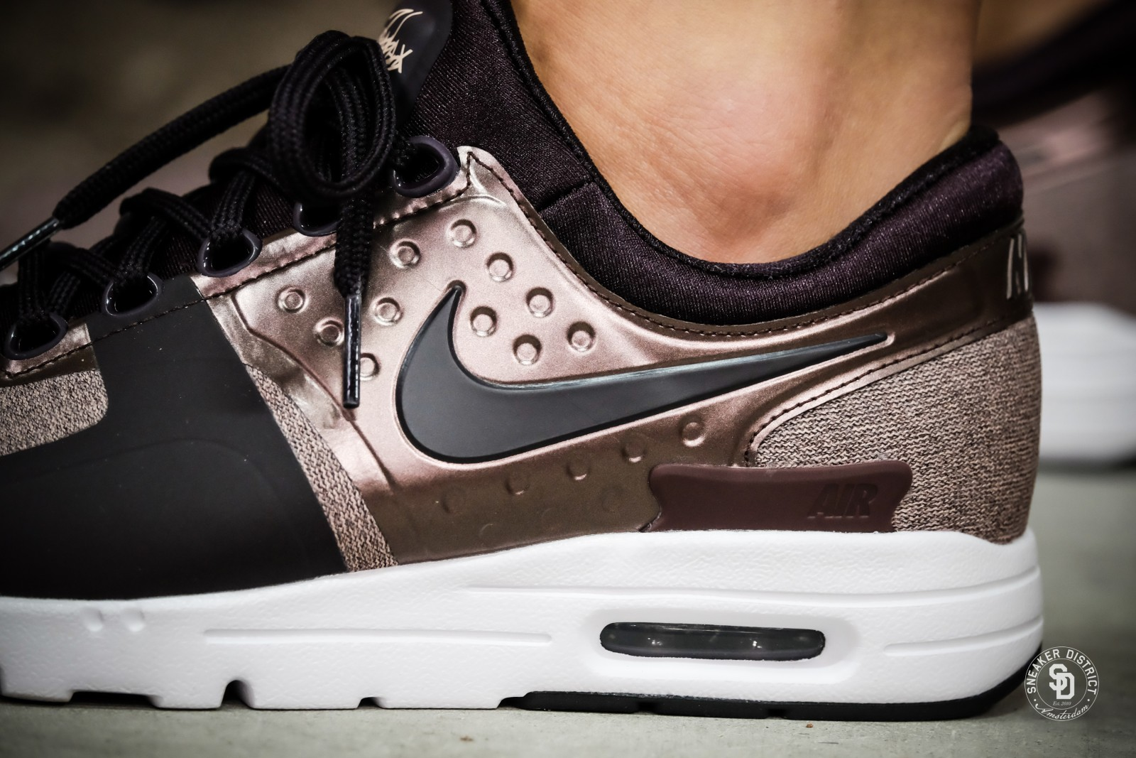 air max zero premium Outlet Vente Authentique