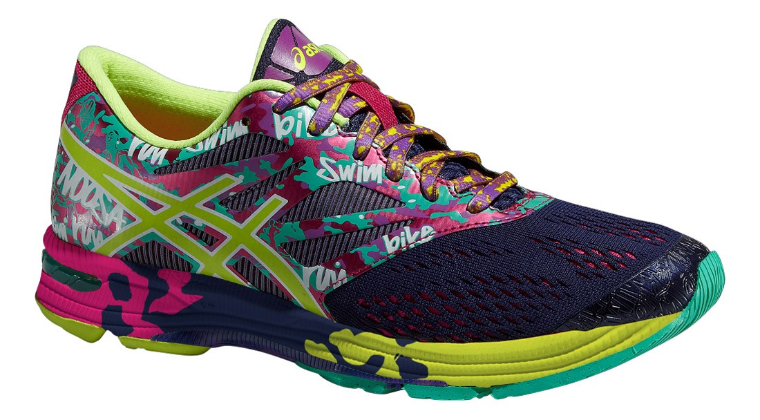 chaussures asics running homme soldes Shop Clothing & Shoes Online