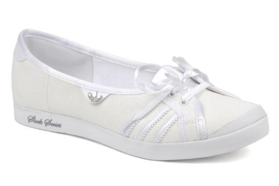 ballerine adidas femme blanche Outlet Vente Authentique ...