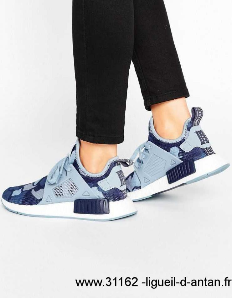 basket adidas femme ete 2018 Outlet Vente Authentique - kiwie.fr