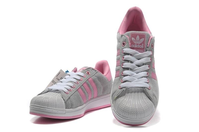 adidas femme basket original