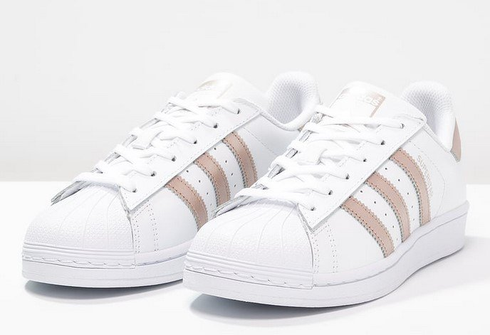 basket adidas femme zalando Outlet Vente Authentique - kiwie.fr