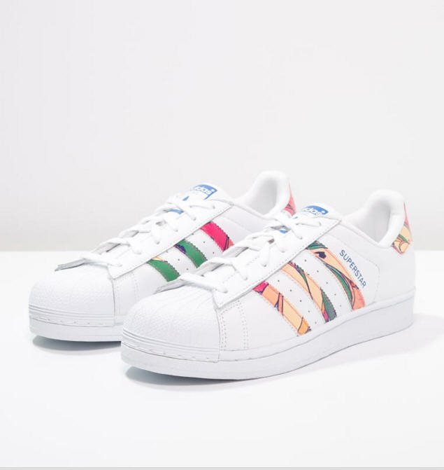 basket adidas femme zalando Outlet Vente Authentique