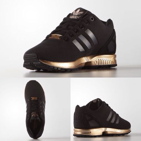 basket adidas noir et dore Outlet Vente Authentique - kiwie.fr