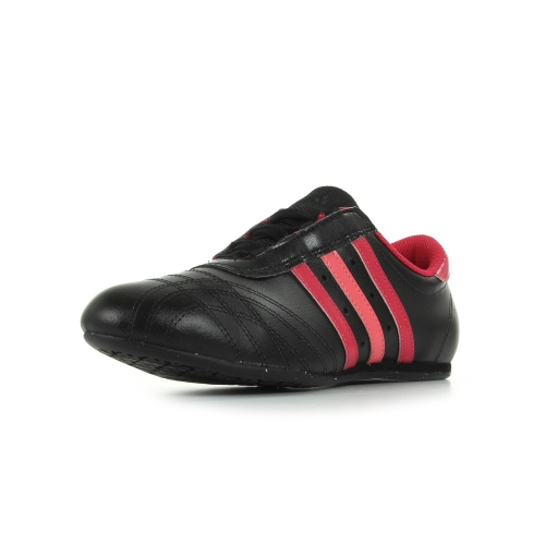 nouveau style fafb2 c5d09 where can i buy adidas rose or noir baskets b81e2 0941a