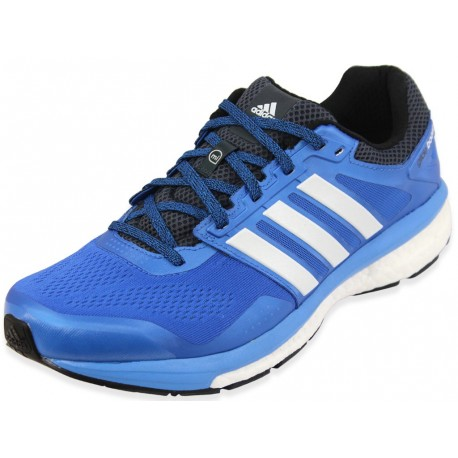 basket adidas running homme Outlet Vente Authentique - kiwie.fr