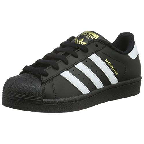 basket adidas superstar femme pas cher amazon Outlet Vente ...