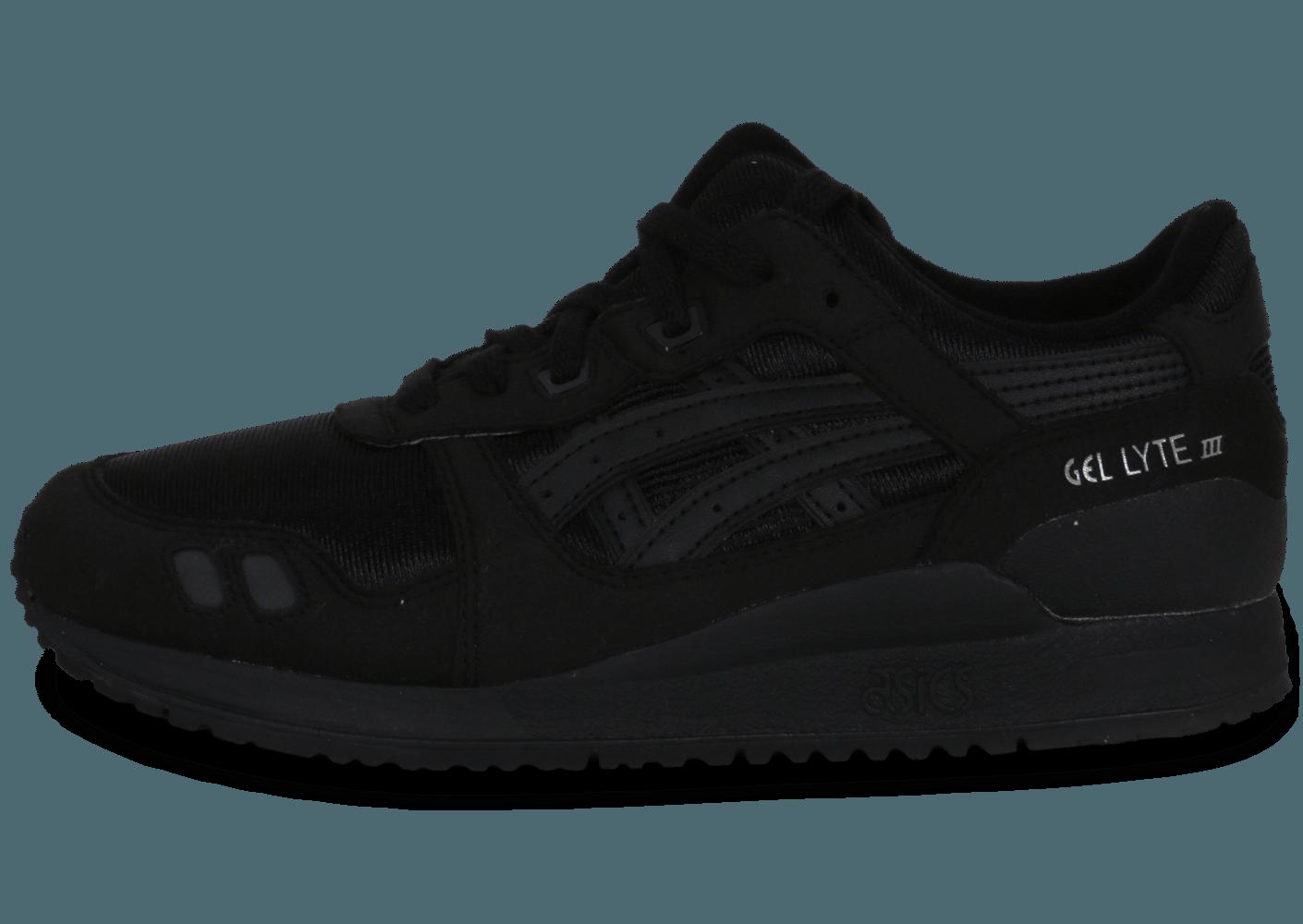 basket noir asics Shop Clothing & Shoes Online