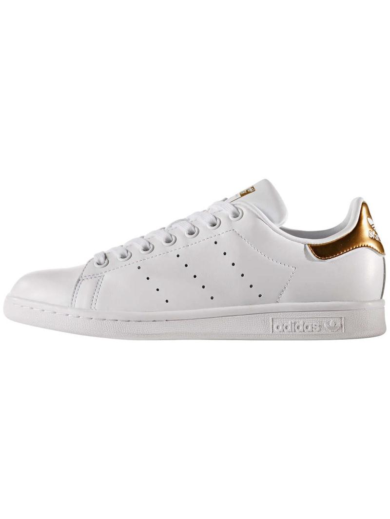 basket femme stan smith soldes Outlet Vente Authentique ...