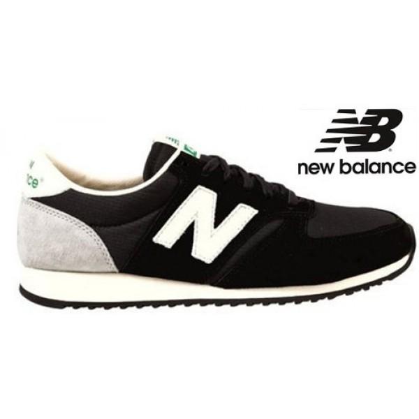 new balance u420 femme soldes cheap online