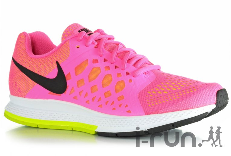 basket nike femme rose running Outlet Vente Authentique ...