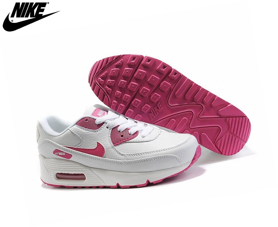 basket nike fille solde Outlet Vente Authentique - kiwie.fr