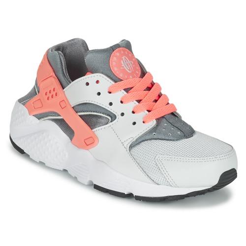 nike chaussure a la mode